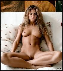 naked indian wife