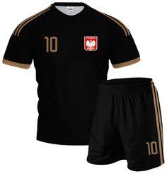 SERIE JUVENTUS 2015/16 Third Fußballbekleidung mit Wunschnamen und Wunschnummer