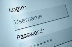 Το 80% των χρηστών επαναχρησιμοποιούν κωδικούς πρόσβασης - http://secnews.gr/?p=154582 -   Πολλές φορές τυχαίνει να επιθυμείτε να συνδεθείτε σε μια ιστοσελίδα που δεν έχετε επισκεφτεί για καιρό. Πληκτρολογείτε λοιπόν το όνομα χρήστη και τον κωδικό σας, πατάτε enter και ξαφνικά τ