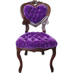 Chair 1.png ❤ liked on Polyvore featuring chairs and furniture