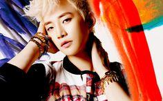 "2PM's Junho Drops Korean ""Hey You"" Video, Korean Version of ""Feel"" Album to Follow"