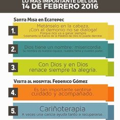 Lo más importante en la Misa en Ecatepec #resumen #domingo #papafrancisco #PapaEnMex #PapaenEdoMex #visitapapal #conelpapa #diosesamor #ecatepec