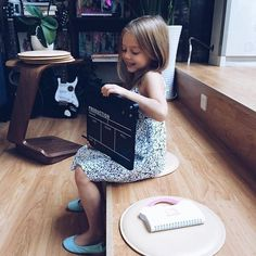 Ekaterina Pavaga (@annapavaga) • Instagram photos and videos ❤ liked on Polyvore featuring anna pavaga
