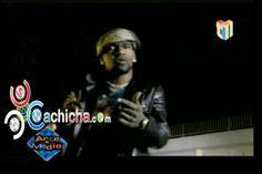 Merengueros Preparan Producciones para el 2013 @arteymediord #video - Cachicha.com