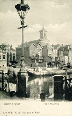 Nieuwbrug Family Roots, Vintage Images, Childhood Memories, Amsterdam, City, Holland, Pictures, Painting, Verandas