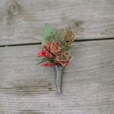 Flora Grubb