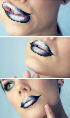 http://cdn.stureplan.se/blogs/linda/uploads/2013/03/ombre.jpg love ombre lips!