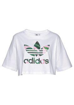 29b4da0a 12 Best Puma T-Shirts images | Male fashion, Menswear, Man fashion