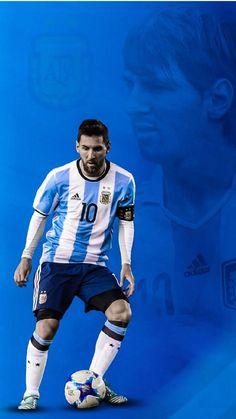 #messi# #lionel messi# #Copa America# #Argentina VS Paraguay# #Argentina football##barcelona# #football# #bóng đá# #soccer# #argentina# #uefa euro# #fc barce# #wallpaper# #cầu thủ# #thể thao# #laliga# #uefa# #champions league# #cr7# #hình đẹp# #hình xăm# #serie a#