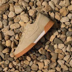 36 Best Fila images | Sneakers, The originals, Fila original