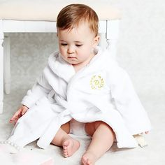 11 Best Toddler boy bath robe images  4fc5db4ba