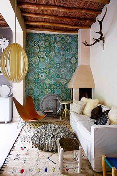 160626 - Haal Marokko in huis - 2 - Bron insideout.png