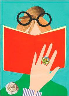 Clube do livro da Noelle #01 | Chez Noelle