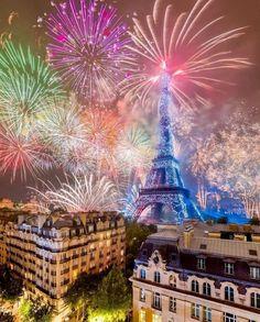 Tour Eiffel, Paris Eiffel Tower, Paris 14, Paris Tour, Pullman Paris, Bastille Day, Fireworks Show, Happy Weekend, Travel Photographer