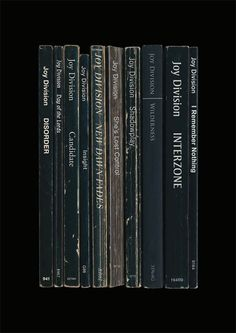 Brain Magazine - Sommaire - Page Pute