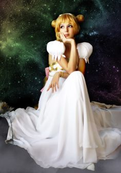 Through_the_Stars_by_Malro_Doll.jpg (630×900)