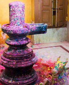 Har Har Mahadev Om Namah Shivay, Varanasi, Lord Shiva, Deities, Fountain, Culture, Indian, God, Fashion