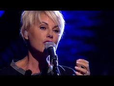 Dana Winner - Weer Verder Gaan (Live) | Liefde Voor Muziek | VTM