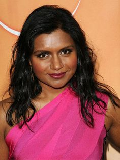 Funny ladies to follower on Twitter!  ............................. Bridesmaids. Parks n Rec. Mindy Project. Pitch Perfect.