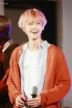 he'll be mine Winwin, Taeyong, Jaehyun, Nct 127, Kpop, Nct Group, Nct Dream Jaemin, Lucas Nct, Huang Renjun