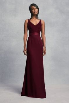 45bcb90b4a7 253 Best Velvet dresses images in 2019 | Reign catherine, Velvet ...
