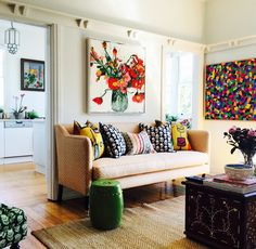 Living room ideas that are going to be a blast when it comes to getting an interior design ideas looking like a million bucks! Add the modern decor touch to your home interior design project! Decor, Home Interior Design, Cheap Home Decor, Interior Design, House Interior, Home Deco, Living Decor, Home Decor, Vintage Living Room