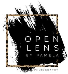 The New look for Open Lens by Pamela Photography. #Photography #MontanaPhotography #PortraitPhotography #CommericalPhotography www.openlensbypamela.com     The website still needs to have all the new logos. New Look, Portrait Photography, Lens, Website, Artwork, Art Work, Work Of Art, Auguste Rodin Artwork, Portraits