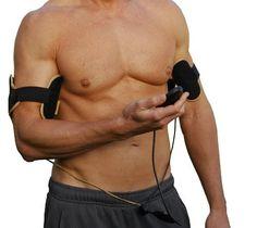 Slendertone Flex Pro Arms Muscle Training System: http://www.amazon.com/Slendertone-Flex-Muscle-Training-System/dp/B001VC16LS/?tag=pinter08-20