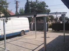 Brány ploty prístrešky kovovýroba zámočnícka výroba Púchov Van, Vehicles, Car, Vans, Vehicle, Vans Outfit, Tools