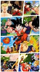 JemmyPranata User Profile | DeviantArt Vegeta Super Saiyan Blue, Vegeta Saiyan, Super Goku, Dragon Ball Z, Kid Goku, Animes Wallpapers, User Profile, Anime Manga, Deviantart