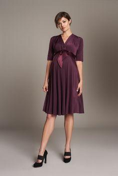 Beautiful Maternity Dress