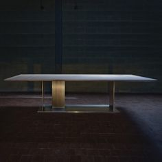 Berlino Table