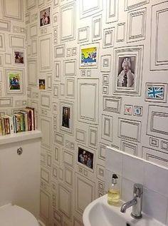 31 Best Wallpaper Images Wallpaper Designer Wallpaper