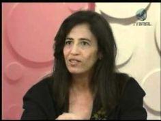 10.10.2011 TV Brasil | Mudança de Carreira e os diversos setores da economia.
