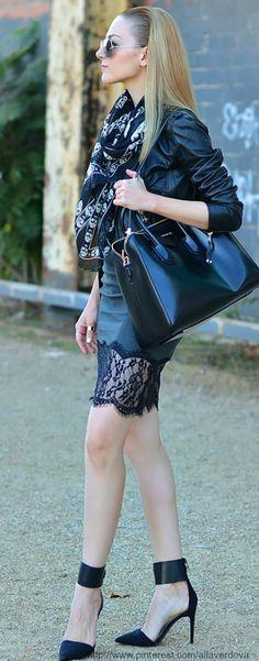 158 Best Givenchy Antigona Bag collection images  10e212806ed9b