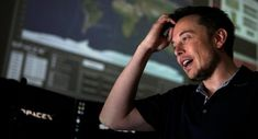 Elon Musk, Billionaire, Appreciation, Trust, David, Mood, Ideas
