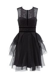 Kiki Dress by Marchesa Notte