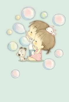 Character & Co - Ato Recover Cute Images, Cute Pictures, Kawaii, Chibi, Scrapbook Bebe, Dibujos Cute, Drawing For Kids, Children Drawing, Art Children
