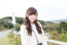 Japanese Beauty, Korean Beauty, Japanese School, Cute Girls, Xmas, Kawaii, Lady, Photos, Pictures