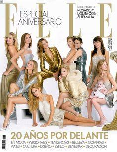 Fashion Magazine Cover, Fashion Cover, Magazine Covers, Group Photography, Fashion Photography, Team Photos, Family Photos, Elle Moda, Group Photo Poses