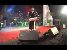 DVD Gospel Alice Maciel completo