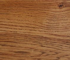 Woodgrain Texture Background Free Stock Photo from jks Lola at Public Domain Pictures ~ Your optional premium download is greatly appreciated – enjoy!