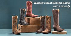 Boot Barn 4519 Frontier Mall Drive Cheyenne, WY 82009 (307) 635-5810