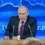 WAR DRUMS: Russia calls for restraint from Israel and Syria as war may be imminent