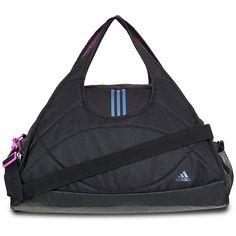 ea69e02a63 adidas Ultimate Club Bag Adidas Sport, Adidas Women, Gym Trainer, Pack Your  Bags