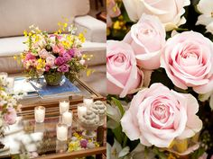 casamento-fazenda-vila-rica-decoracao-romantica-fabio-borgatto-telma-hayashi-04