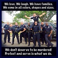 lives matter fb