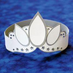 Top 35 Disney Princess Crowns and Accessories. Great idea for self esteem building!