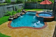 backyard ideas with pool 4227539461 #backyardideaswithpool