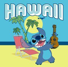 Disney Movie Club, Disney Movies, Disney Plus, Disney Art, Aloha Friday, Lilo And Stitch, Disney Drawings, Cute Animals, Fan Art